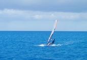 14_anna windsurf